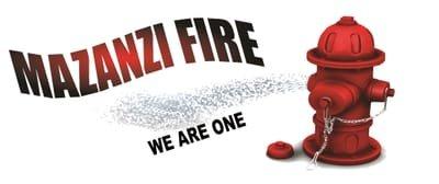 Mazanzi Fire