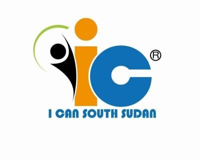 I CAN SOUTH SUDAN