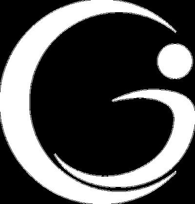 GO FORWARD INSIGHTS, LLC