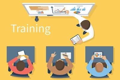 סדנה מזורזת למנהלים ולעובדים עם ידע בסיסי, לשיפור השליטה בתוכנת Excel