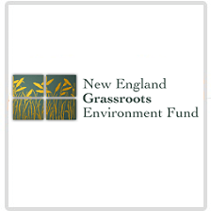 New England Grassroots Environmental Fund (NEGEF)