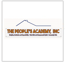The People's Academy