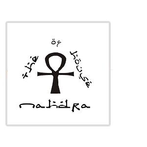 The House of Nahdra