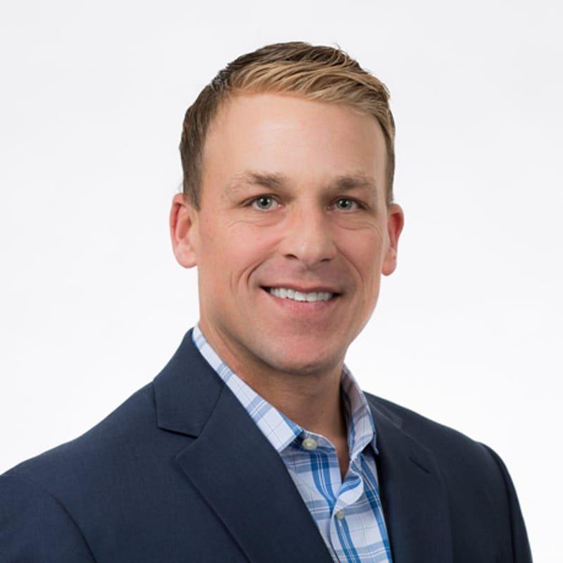Scott Beaudoin