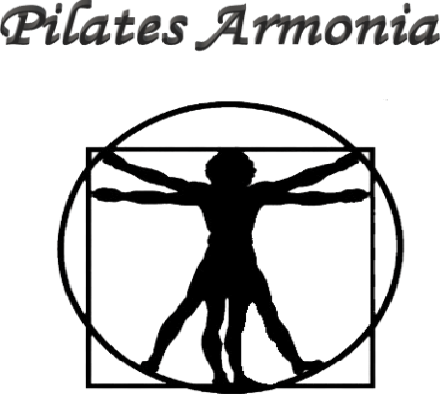 Pilates Armonia