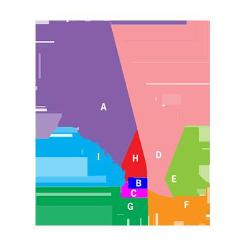Multiple District 19
