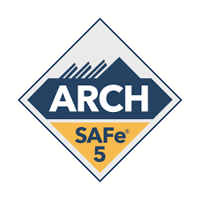 SAFe for Architects(ARCH®)