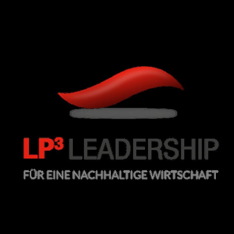 LP3 Leadership - Für eine nachhaltige Wirtschaft
