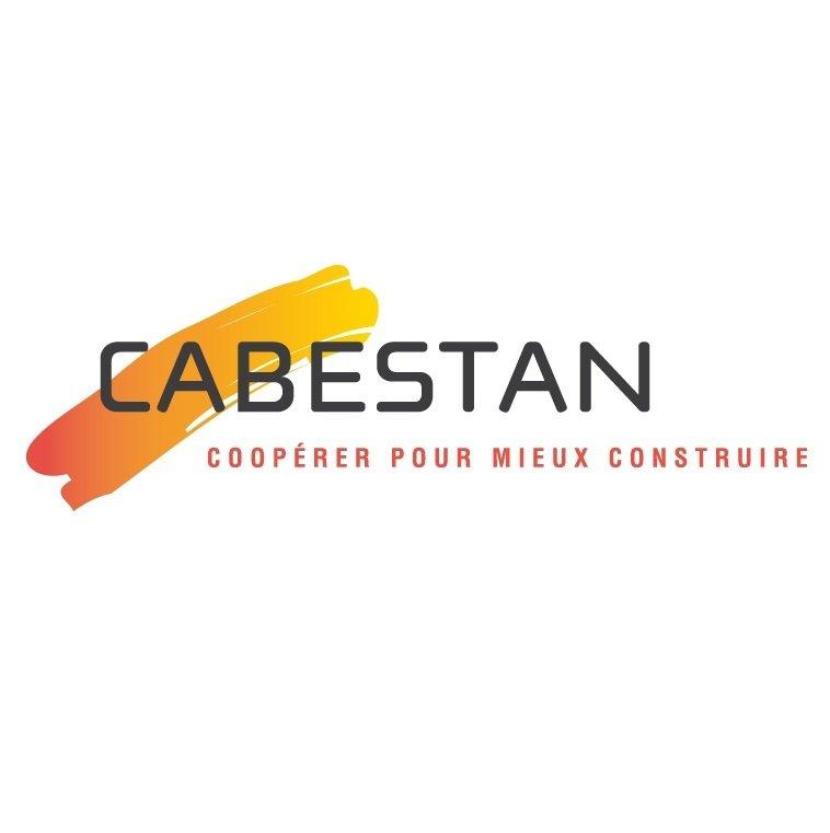 Scop Cabestan