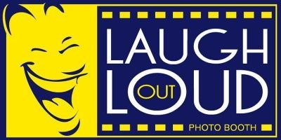 Laugh Out Loud Photo Booth