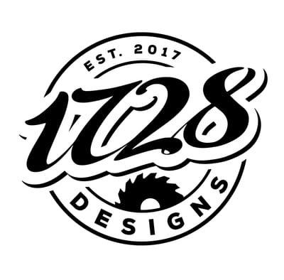 1728 Designs