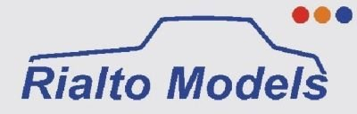 Rialto Models Online