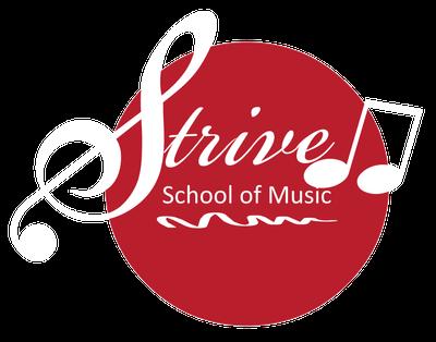 Strive School of Music Inc.