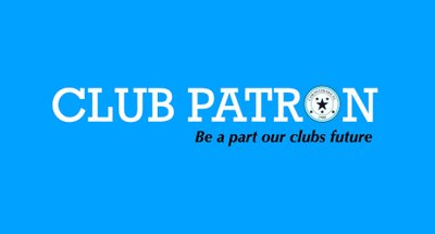 Club Patron