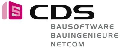 CDS Sieber
