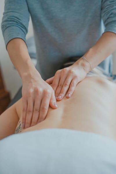chiropracticcareguide