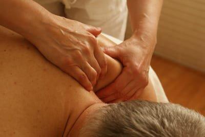topchiropracticcare