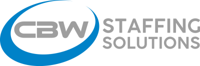 CBW Staffing Solutions Ltd