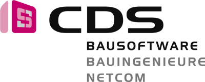 CDS Baugrube