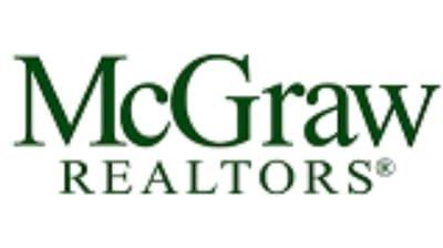 Carter Real Estate Team