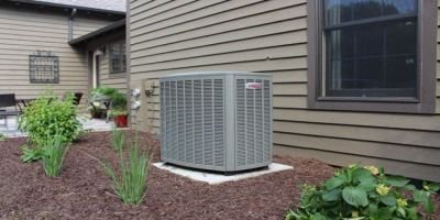 Factors to Consider When Choosing the Best Heating and Cooling System
