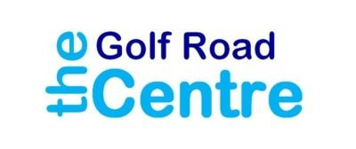 The Golf Road Centre