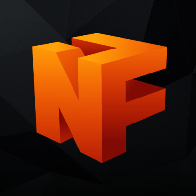 NationFusion
