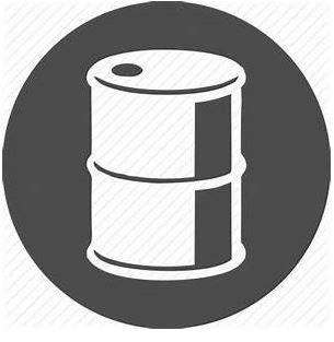 Barrel Clinic Registrations