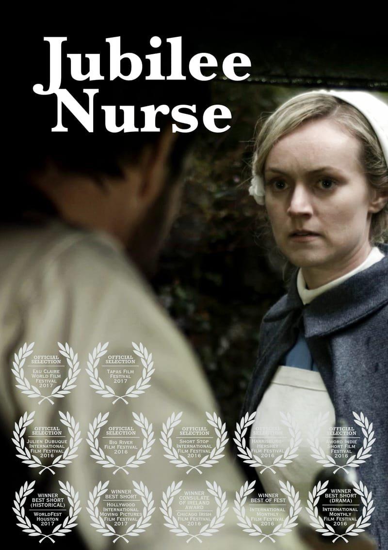 Jubilee Nurse