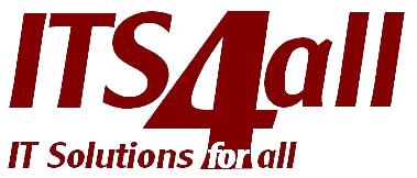 IT Solutions 4 all Ltd