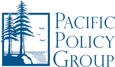 Pacific Policy Group