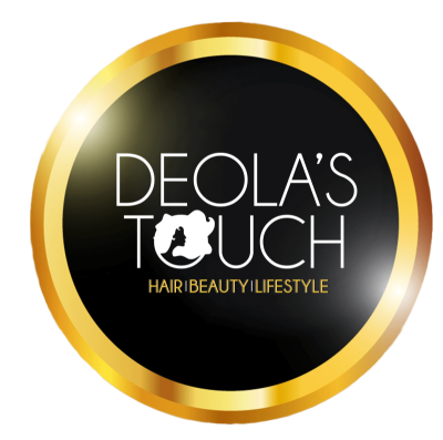 DEOLA'S TOUCH