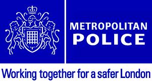 Safer Neighbourhood Team