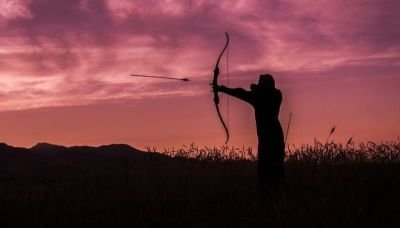 Steps To Follow When Buying a Compound Bow