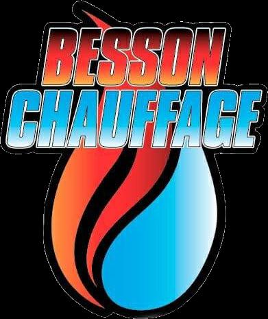 Besson Chauffage