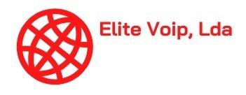 www.elitevoip-ao.com