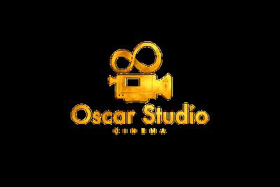 Oscar Studio Cinema
