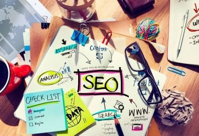 Essential Tips for Finding the Right SEO Services Firm
