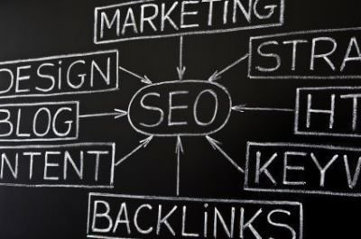 Factors To Consider When Looking For The Best SEO Service