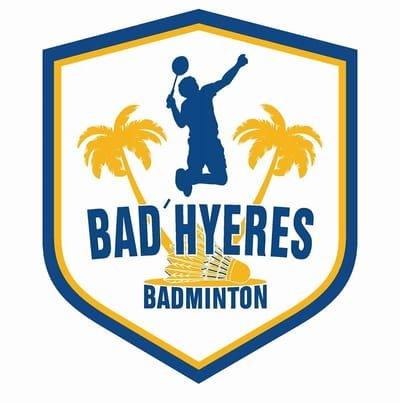 Bad'Hyères