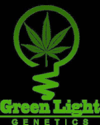 Green Light Genetics