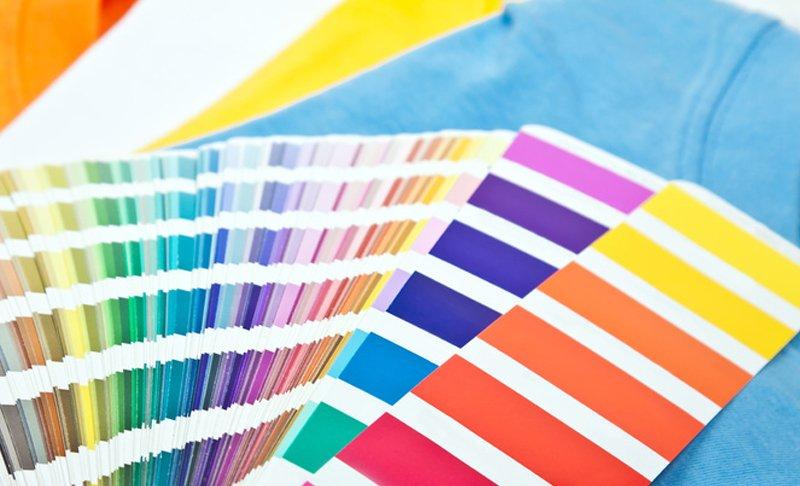 Textildruck