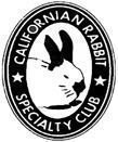 Californian Rabbit Specilty Club