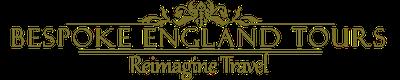 Bespoke England Tours
