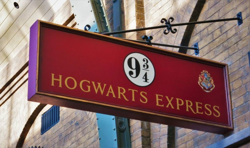 Harry Potter London Film Locations Private Car Tour
