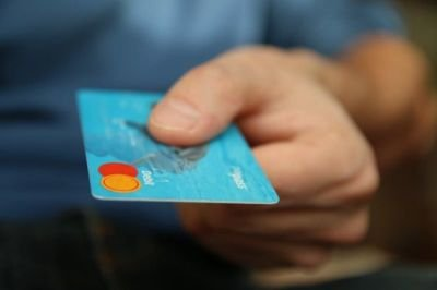 The Best Ideas That Can Be Used In Selecting Credit Repair Company