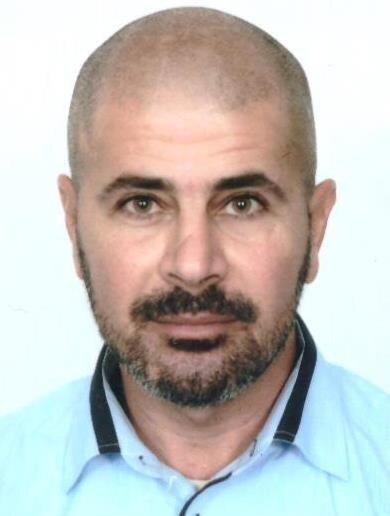 חילחל עבדאללה