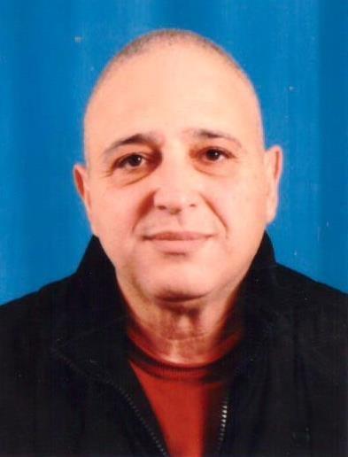 דודיאן יגאל