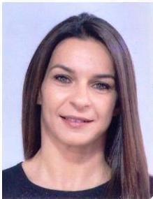 סאבג פאדיה