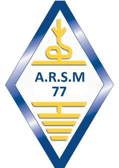 ARSM77